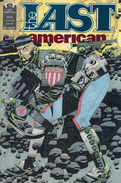 Last American Vol 1 4.jpg