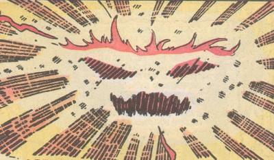 Martu (Earth-616)