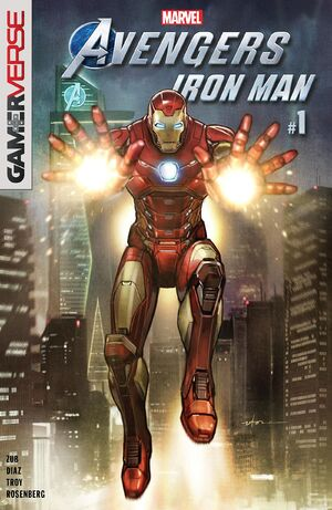 Marvel's Avengers Iron Man Vol 1 1.jpg