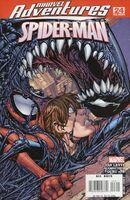 Marvel Adventures Spider-Man Vol 1 24