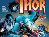 Marvel Adventures: Super Heroes Vol 2 13