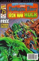 Marvel Heroes Reborn Vol 1 30