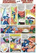 Marvel Hostess Ads Vol 1 8