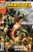 Marvel Legends (UK) Vol 1 21
