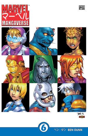 Marvel Mangaverse Vol 1 6.jpg