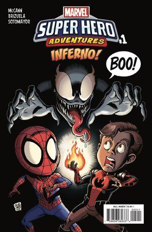Marvel Super Hero Adventures Inferno Vol 1 1.jpg