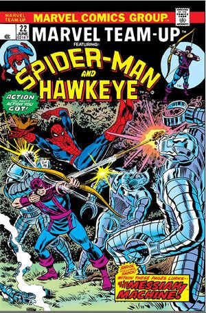Marvel Team-Up Vol 1 22.jpg