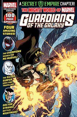 Mighty World of Marvel Vol 7 5.jpg