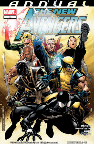 New Avengers Annual Vol 1 2.jpg