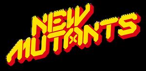 New Mutants Vol 4 logo.png