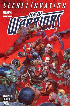 New Warriors Vol 4 15.jpg