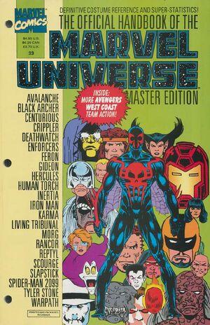 Official Handbook of the Marvel Universe Master Edition Vol 1 33.jpg