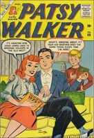 Patsy Walker Vol 1 69