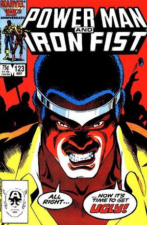 Power Man and Iron Fist Vol 1 123.jpg