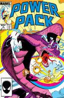 Power Pack Vol 1 9