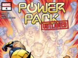 Power Pack Vol 4 4