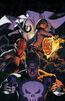 Punisher Vol 12 15 Textless.jpg