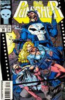 Punisher Vol 2 96