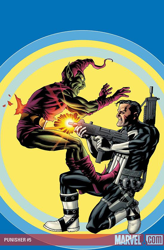 Punisher Vol 8 5 Green Goblin Variant Textless.jpg