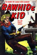 Rawhide Kid Vol 1 14