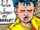 Ricardo (Earth-616) from Amazing Spider-Man Vol 1 333 001.png