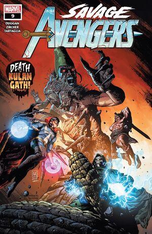 Savage Avengers Vol 1 9.jpg