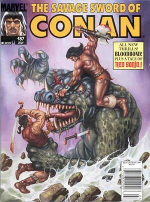 Savage Sword of Conan Vol 1 187.jpg