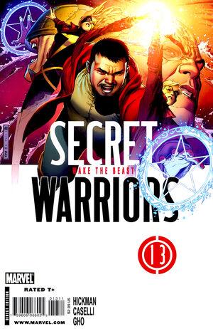 Secret Warriors Vol 1 13.jpg