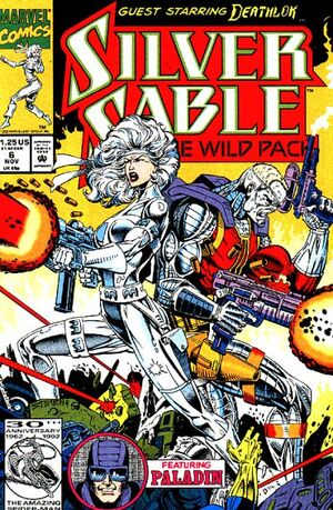 Silver Sable and the Wild Pack Vol 1 6.jpg