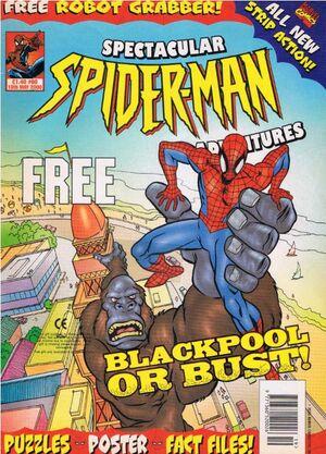 Spectacular Spider-Man (UK) Vol 1 60.jpg