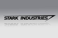 Stark Industries (Earth-199999)