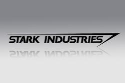 StarkIndustriesLogo.png