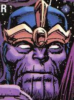 Thanos (Earth-TRN841)