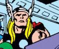 Thor Odinson (Earth-820231)