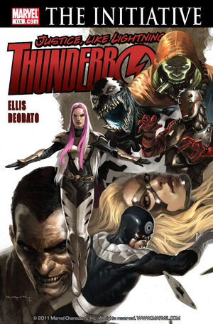 Thunderbolts Vol 1 115.jpg