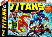 Titans Vol 1 53
