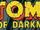 Tomb of Darkness Vol 1