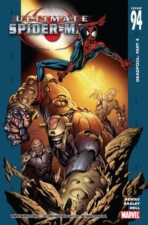 Ultimate Spider-Man Vol 1 94.jpg