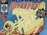 UltraForce Vol 1 9
