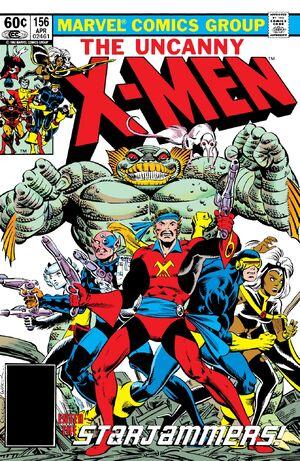 Uncanny X-Men Vol 1 156.jpg