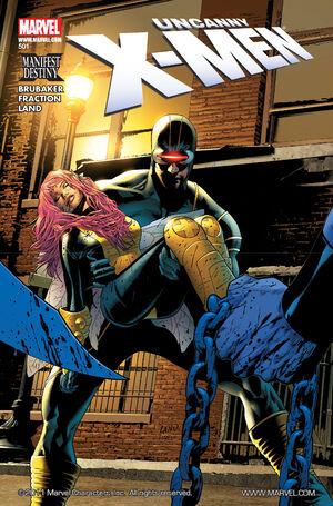 Uncanny X-Men Vol 1 501.jpg