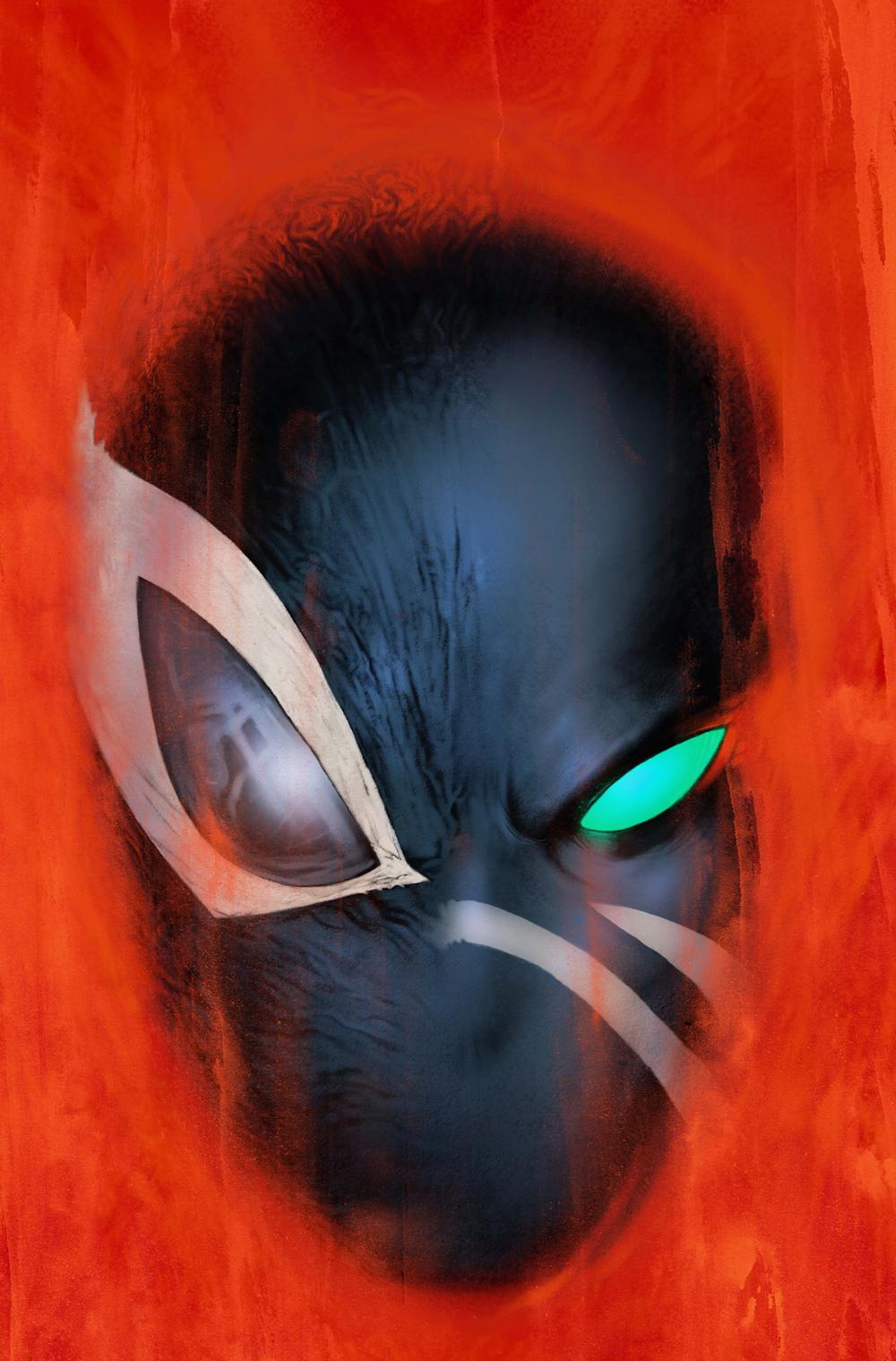 Venom Vol 2 17 Kev Walker Variant Textless.jpg