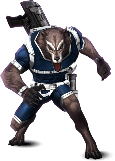 Vic Marcus (Earth-TRN012) from Marvel Future Fight 002.png