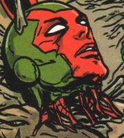 Vision (Earth-Unknown) from Infinity Countdown Adam Warlock Vol 1 1 0001.jpg