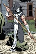 Wade Wilson (Earth-616) from Deadpool Vol 5 36 001