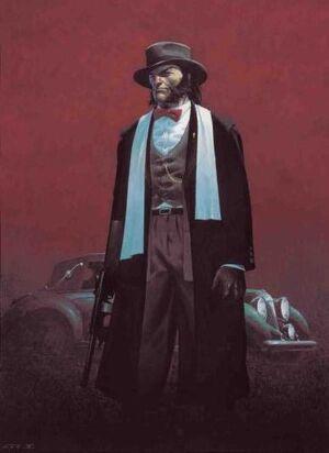 Wolverine Vol 2 183 Textless.jpg
