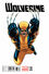 Wolverine Vol 5 3 Ed McGuinness Variant