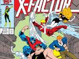 X-Factor Vol 1 9