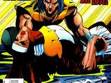 X-Men 2099 Vol 1 34
