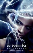 X-Men Apocalyse Character Poster 10